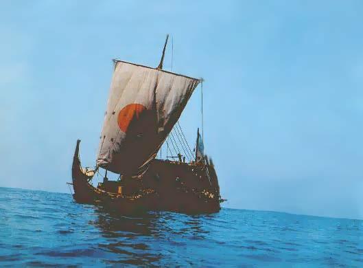 сенкевич лодка ра